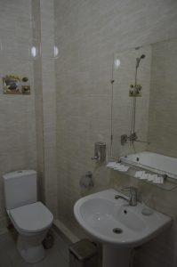 http://chetyrehmestnyi-komfort-8