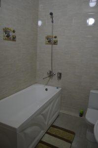 http://chetyrehmestnyi-komfort-9